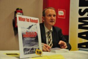 bartboek2014b