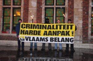 diest actie 2012-01-30 stadhuis
