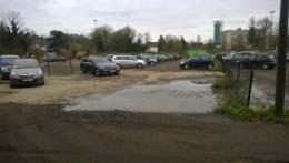ParkingVerversgracht2