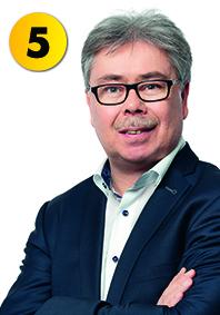 Alain Verschaeren